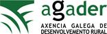 logo_agader