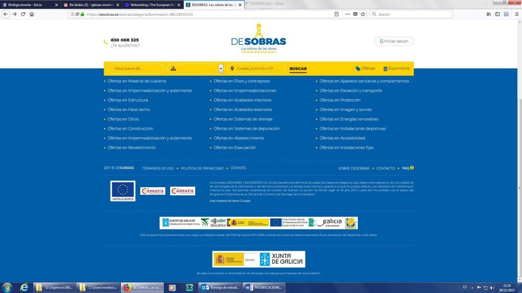 plataforma_web