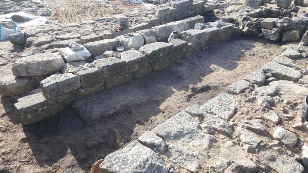 intervencion_arqueoloxica_castelo_lua