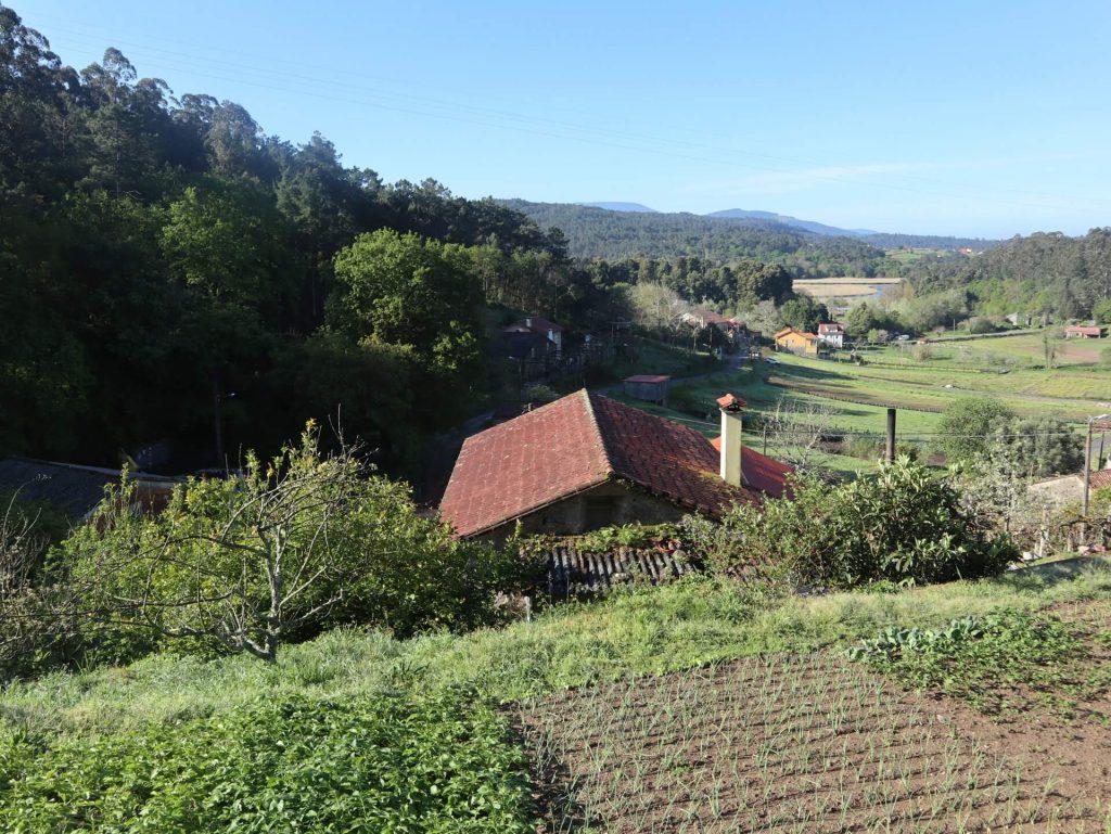 Casa Pumar